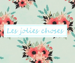 http://littlerenard.blogspot.com/2015/12/les-jolies-choses-3.html