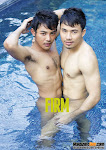 Gay Indonesia Sehati