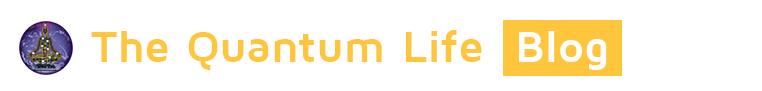 Quantum Life Blog