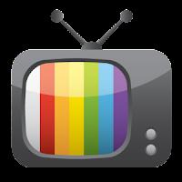 Gambar TV