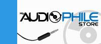ViciAudio recomenda MyAudiophile E-Store