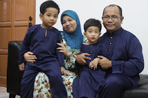 |My Family|
