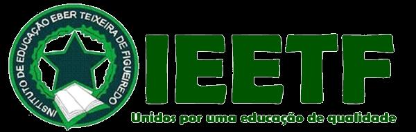I. E. Eber Teixeira de Figueiredo