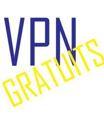 VPN Gratuit