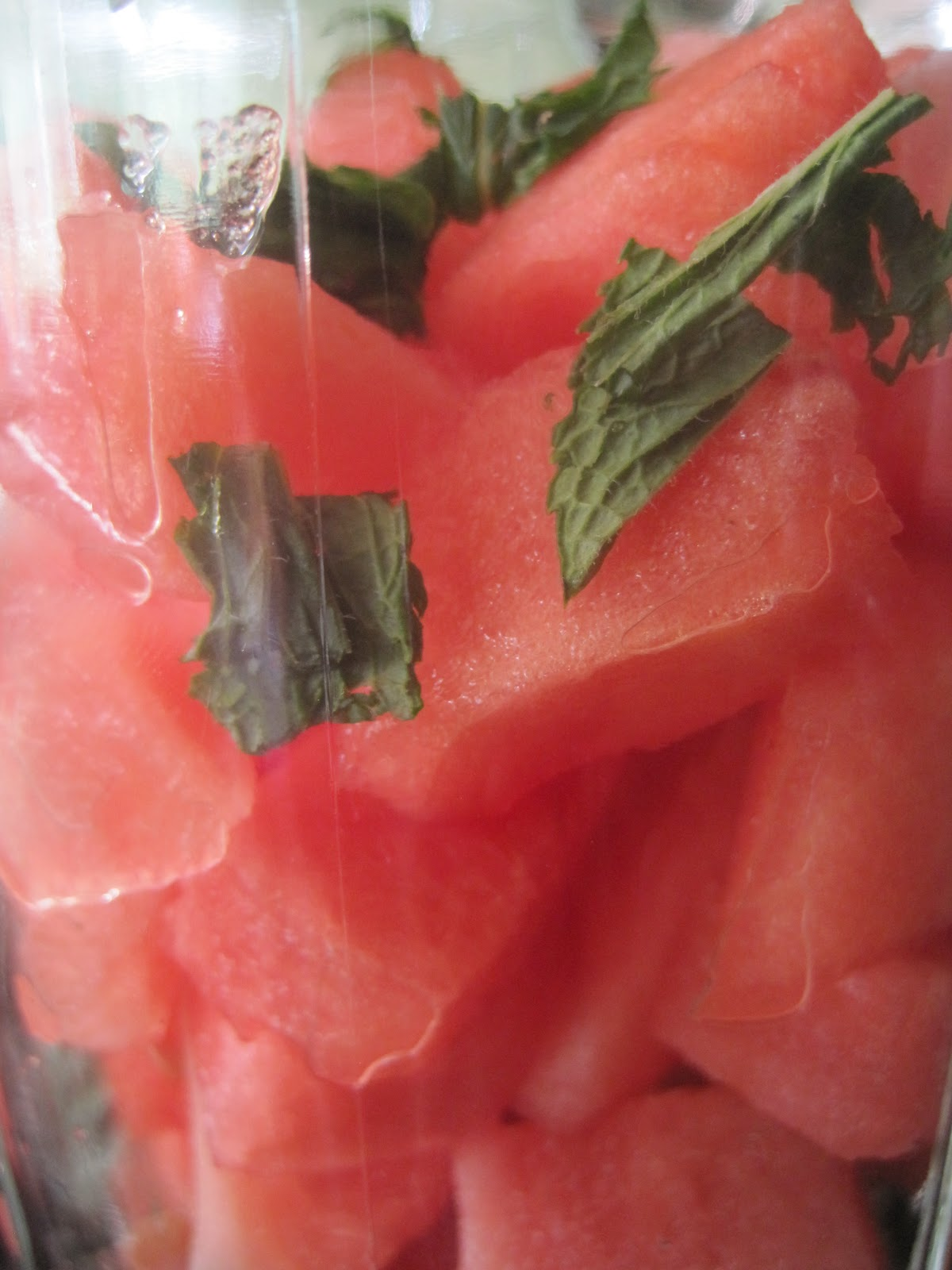 Image Result For Can Watermelon Cause