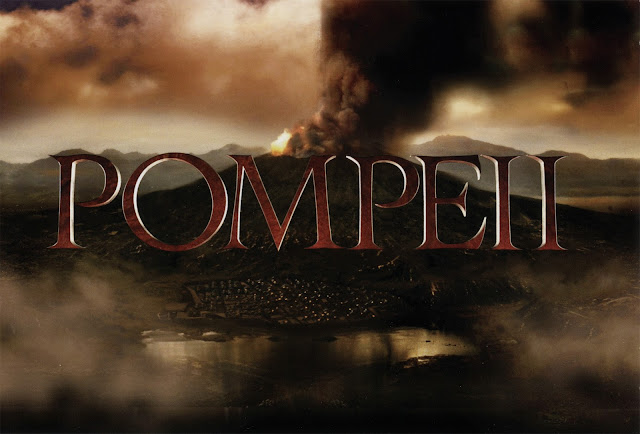 pompeii-film-2014-paul-thomas-anderson