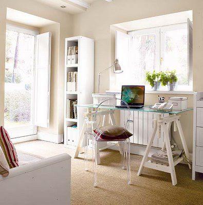 decoração-cadeiras-acrílico