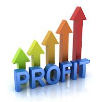SaaS Profits