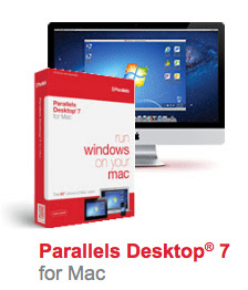 Run Ubuntu 12.04 with Parallels Desktop 7.0.15094 for Mac - not macbuntu