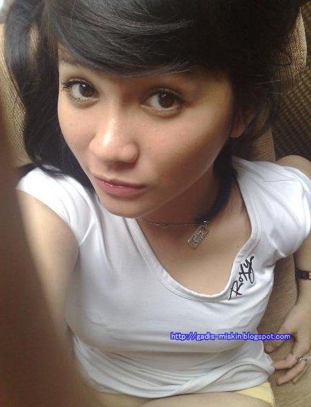 foto cewek narsis indonesia cute girl kumpulan foto