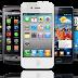 Smartphone Terbaru Terbaik Murah Garansi