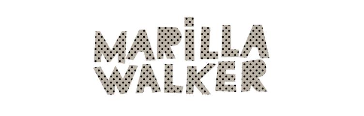 Marilla Walker