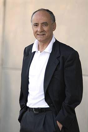 Resultado de imagem para JUAN G. BEDOYA