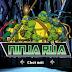 Tải Game ninja rùa
