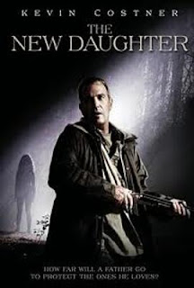 Ver Película La Otra Hija Online Gratis (2009)