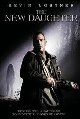 La Otra Hija (2009) – Latino