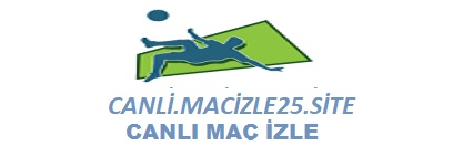 Canli mac izle - Bein Sports Sifresiz izle - Taraftarium24 canli izle