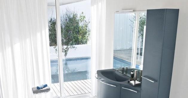 Arredo in ristrutturazione bagno - Rifacimento bagno manutenzione ordinaria ...