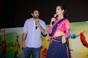 Kavvintha audio release function-thumbnail-8
