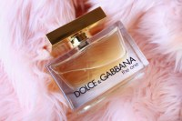 Sorteo 50€ La Central Del Perfume