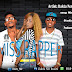 New AUDIO | Dakta Ner ft G luck  - Miss Rapper | Download/Listen