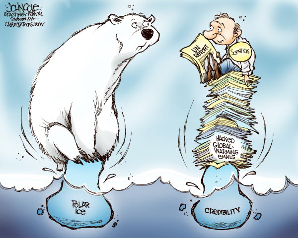 satire on global warming With cooler weather coming here comes the stupid if there's global warming why  climate change humour we  on climate change humour by mik aidt satire.