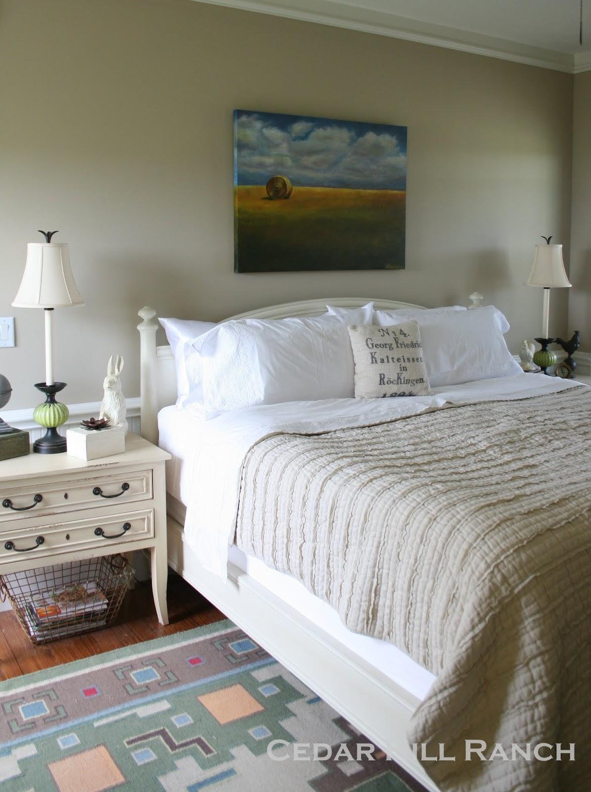 shabby chic couture pillows cedar hill farmhouse