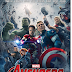 Avengers Age of Ultron 2015 Movie Download 700MB HD