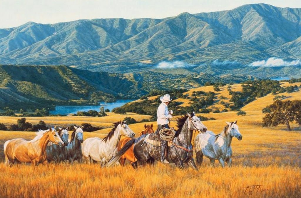 fantasticos-paisajes-con-caballos
