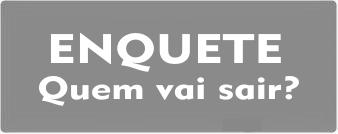 Big Brother Brasil 14 - Site não Oficial
