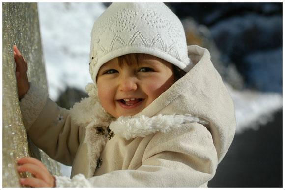 صور أطفال 2011, صور اطفال عرب, صور اطفال اسلاميه