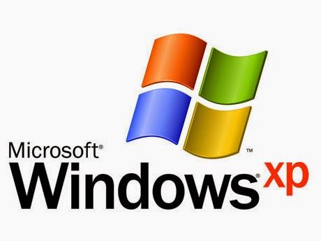 Cách Gỡ bỏ ask for genuine microsoft software không bản quyền window