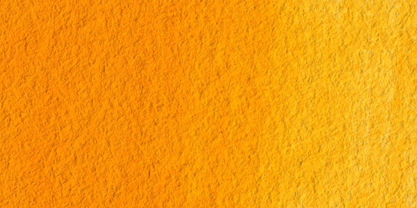 Different Shades Of Orange Paint Gorgeous With Different Shades of Yellow and Orange Image