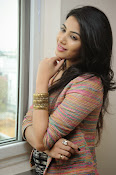 Kavya Shetty New Photos Gallery-thumbnail-3