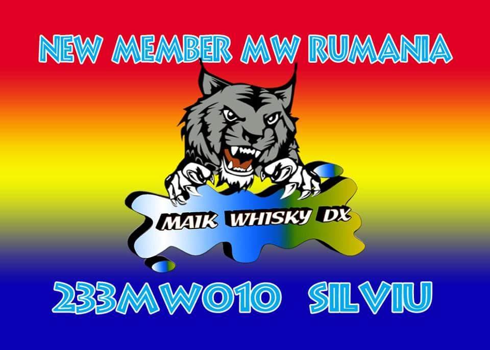MW Dx