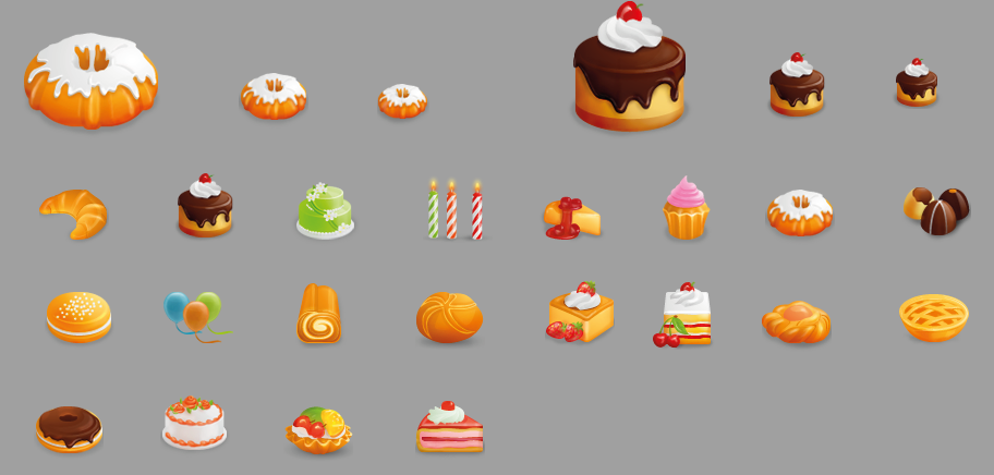 http://www.iconeden.com/icon/yummy-free-icons.html