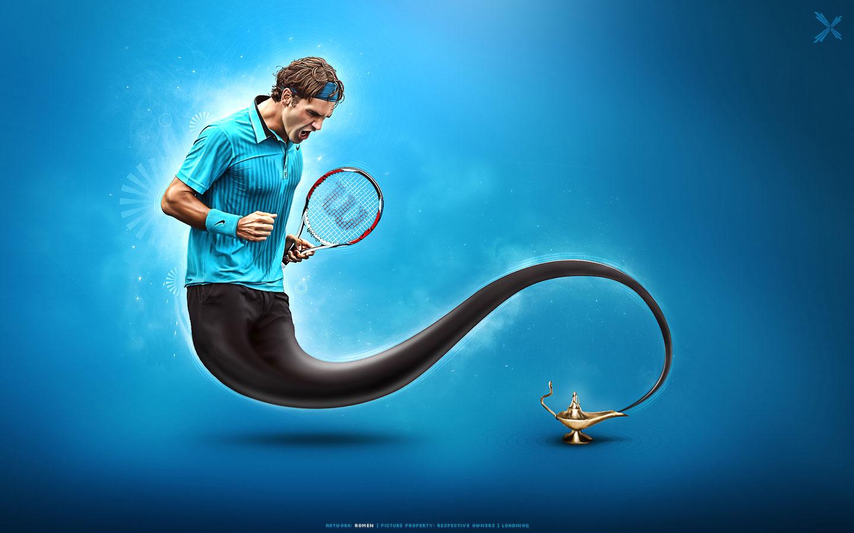 http://2.bp.blogspot.com/-FVLkhKOVLVM/UDE1c90fbBI/AAAAAAAAGFg/SWis_YzNnWE/s1600/Roger-Federer-Lamp-Genie-Widescreen-Wallpaper.jpg