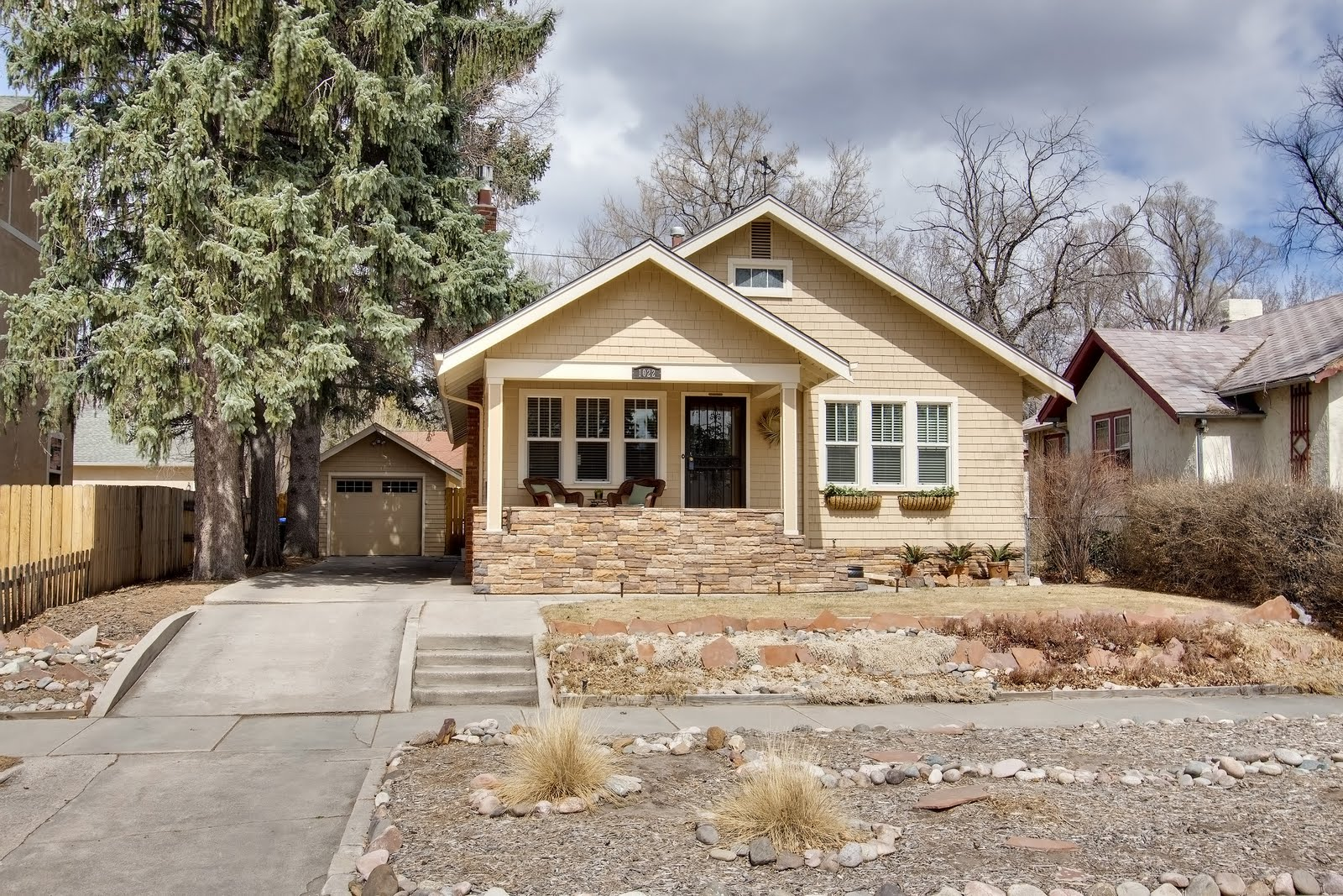 Charming Home For Sale In Colorado Springs. Filing Chapter 13 After Chapter 7. Treatment Eating Disorders Uaz Patriot Price. Loyalty Program Example Fixed Income Examples. Commercial Property Management Courses. Australia Ranking University. Wichita Falls Funeral Homes Hvac Trade Shows. Massage Therapy In Hospitals. Home Cleaning Services Phoenix