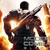 Download Modern Combat 5 Blackout v1.0.2f APK [Mod Unlimited Ammunition / NO ROOT / High Graphics ] + SD Data Full Torrent