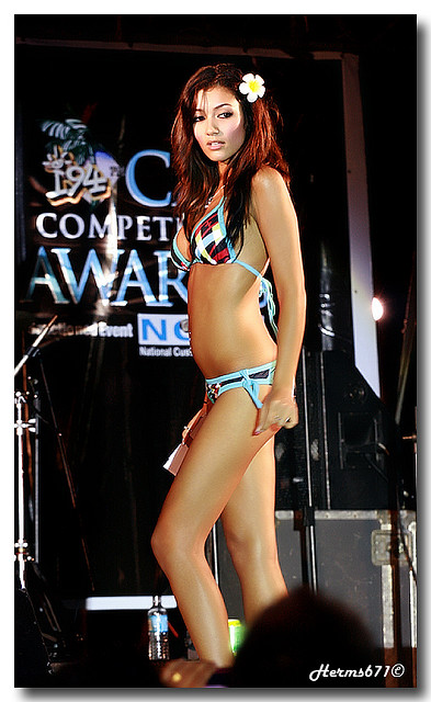 Pinoy Wink Misa Campo 15