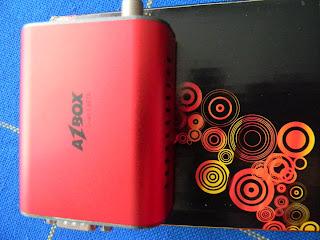 PORTAL Novo Soft Smart 2 Beta Vermelho ou Azul 02/10