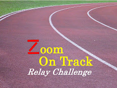 Zoom On Track - Relay Challenge