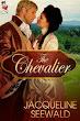 The Chevalier
