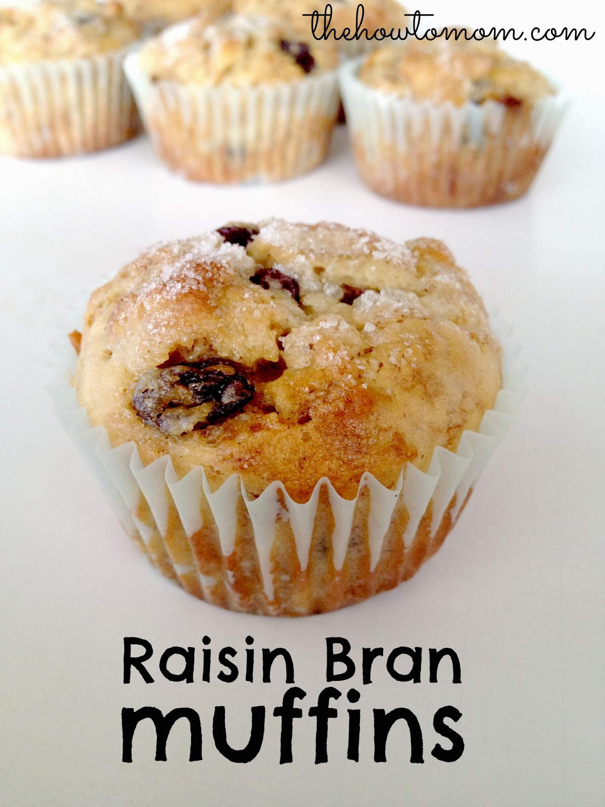 and blueberry muffins rye raisin muffins banana oatmeal raisin muffins ...