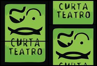 curta teatro-selecionados-projeto-cultura-teatro-associart