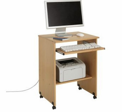 Next Home Furniture Where To Buy Good Office Furniture