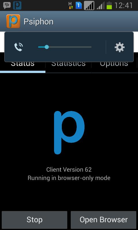 psiphon 65 apk free download