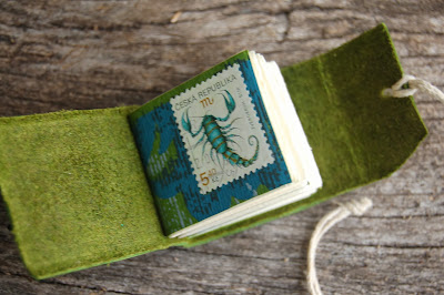 https://www.etsy.com/listing/169499207/traveling-tiny-mini-journal-green-hand?ref=shop_home_active