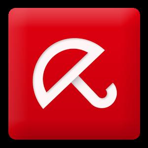تنزيل برنامج الحماية افيرا سكيورتى للاندرويد مجانا اخر اصدار 2015