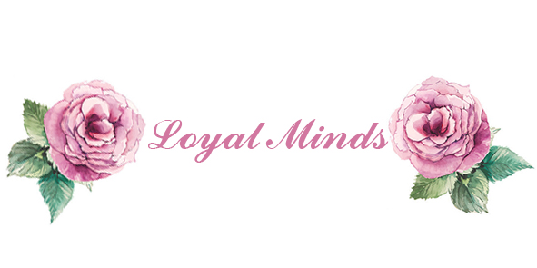 Loyal Minds